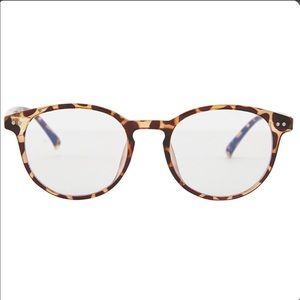 Nectar Blue Light Blocking Glasses NWT